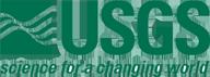 USGS_logo