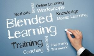 blended_learning