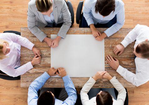 project_teams